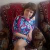 Анастасия, Россия, Курганинск, 32 года