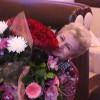 Галина, Россия, Пушкино, 52 года