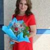 Татьяна, Россия, Казань, 45 лет