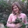 Юлия, Россия, Славянск-на-Кубани, 35 лет
