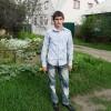 Колька, Россия, Борисоглебск, 25 лет, 1 ребенок. Познакомиться с парнем из Борисоглебска
