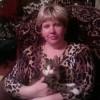 Светлана, Россия, Калуга, 44 года