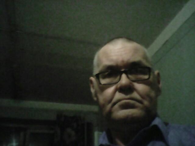 Слава Филатов, Россия, Канаш, 58 лет. Разведен детей нет