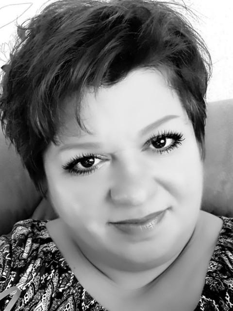 vera, Германия, Гельзенкирхен, 38 лет. Познакомиться с женщиной из Гельзенкирхен