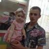 Виктор, Россия, Владимир, 29 лет, 1 ребенок. Хочу познакомиться