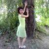 Ольга, Россия, Ростов-на-Дону, 33 года, 1 ребенок. Хочу найти Хочу встретить мужчину для серьезных отношений