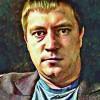 Дима, Россия, Новороссийск, 29 лет