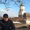 Вячеслав Матхонов, Россия, Санкт-Петербург, 38 лет