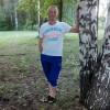 Паша Костин, Россия, Ижевск, 45 лет