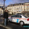 Где-то в Люксембурге
