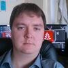 Иван, Россия, Братск, 31 год, 2 ребенка. Познакомиться с отцом-одиночкой из Братска