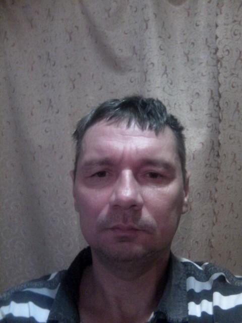 саша, Россия, Люберцы, 52 года