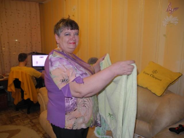 татьяна, Россия, Димитровград, 62 года, 2 ребенка. Хочу найти трудолюбивого. внешность не важна. желательно из деревни. не жлоба. порядочного.