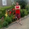 Zombik, Украина, Винница, 33 года