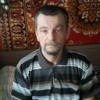 Александр Алтухов, Россия, Челябинск, 56 лет