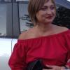 Алена, Украина, Артёмовск, 35 лет, 2 ребенка. Хочу найти Своего, стрессоустойчивого мужчину :)