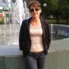 Ольга, Россия, Тамбов, 45 лет, 4 ребенка. Хочу найти Того, кто устал быть один. Того, кому нужна семья, шумная, беспокойная, но дружная и любящая. Такого