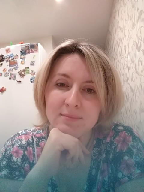 ольга, Россия, Ижевск, 40 лет, 2 ребенка. Хочу найти Очень бы хотелось найти близкого друга для себя и папу для дочки.