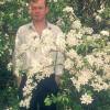 Алексей, Россия, Моршанск, 43 года