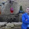 сергей, Россия, Москва, 32 года. Сайт одиноких пап ГдеПапа.Ру