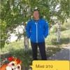 Евгений, Казахстан, Павлодар, 39 лет. Хочу найти Девушку для общения интересного