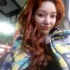 Виктория, Россия, Санкт-Петербург, 21 год, 1 ребенок. Добрая, веселая, общительная девушка.