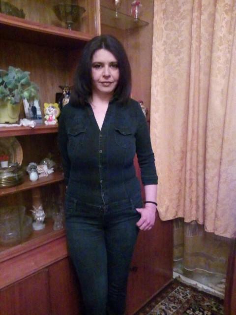Qristina, Армения, Ереван, 37 лет