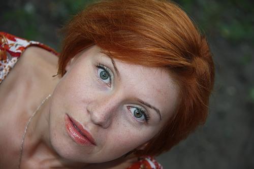 Светлана, Россия, Железнодорожный, 45 лет