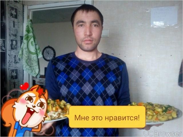 игр, Россия, Кострома, 29 лет