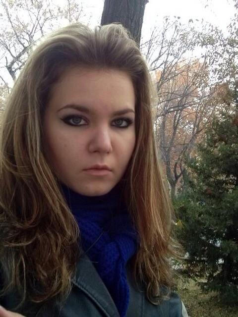 Анастасия, Узбекистан, Ташкент , 23 года, 1 ребенок. Хочу найти Хочу найти настоящего мужчину, который будет для меня опорой и лучшим другом. Желательно с чувством