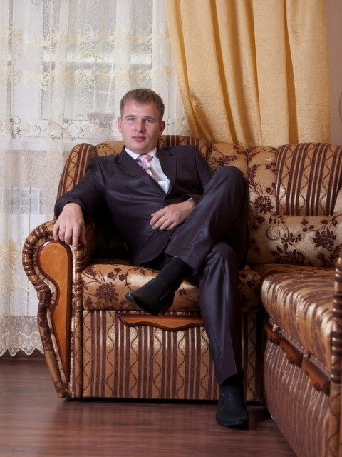 мироновка область киевская с знакомство мужчинами