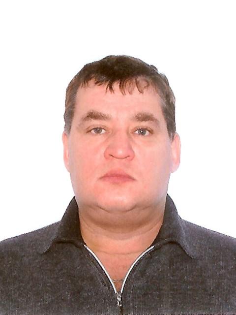 Сергей, Россия, Новый Уренгой, 49 лет. Веселый жизнерадостный остальное узнаете при общении