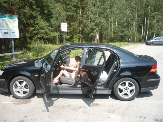 Valerij, Латвия, Салдус. Фото на сайте ГдеПапа.Ру