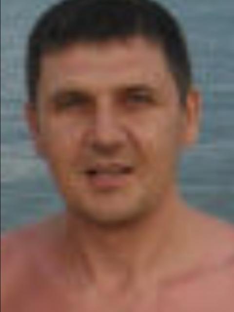 Вова, Россия, Шатура, 41 год