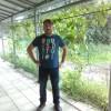 Константин, Россия, Дубна, 41 год, 3 ребенка. Не женат, не курю)