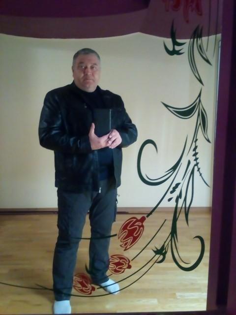 Anatolyi, Россия, Москва. Фото на сайте ГдеПапа.Ру