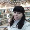 Екатерина Аппель, Беларусь, Минск, 23 года