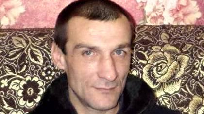 игорь, Россия, Клинцы, 42 года