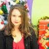 Ольга, Россия, Москва, 29 лет. Хочу найти мужчину