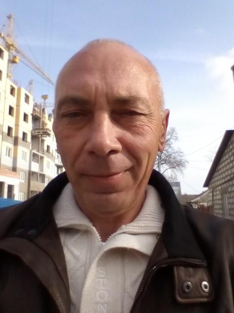 мужчиной знакомство 60 лет от 50 до с