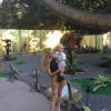 Наталья, Россия, Москва, 33 года, 1 ребенок. Просто, наверное, хочется влюбиться и быть счастливой и, наверное, сделать кого- нибудь счастливым..