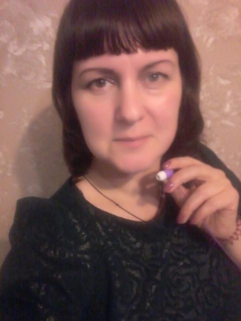 Галина Борисовна, Россия, Новосибирск, 40 лет, 2 ребенка. Хочу найти Ищу мужчину .. с ребенком-близкого возраста с моим младшим сыном.. мечтаю о дружной семье))