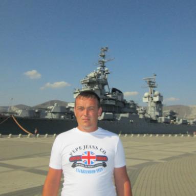 ренат хазиев, Россия, Пермь, 33 года. Знакомство без регистрации