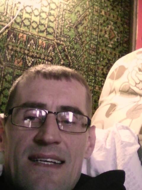 Дмитрий, Россия, Жуковский, 45 лет