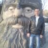 Сергей, Россия, Черкесск, 38 лет. Хочу найти Симпатичную девушку!