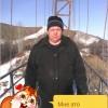 Александр, Россия, Улан-Удэ, 41 год. Сайт отцов-одиночек GdePapa.Ru