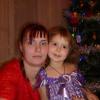 ArhangeLucifer, Россия, Новоуральск, 28 лет, 2 ребенка. Познакомиться с матерью-одиночкой из Новоуральска