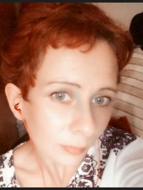Таисия, Россия, Москва, 36 лет, 2 ребенка. Хочу найти Надёжного, верного, любящего.