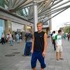 Михаил Исаев, Россия, Тамбов, 28 лет, 1 ребенок. Ищу знакомство