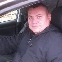 Андрей Сарыпов, Россия, Кашира, 34 года